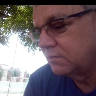 sozinho, 55 anos, pof.com