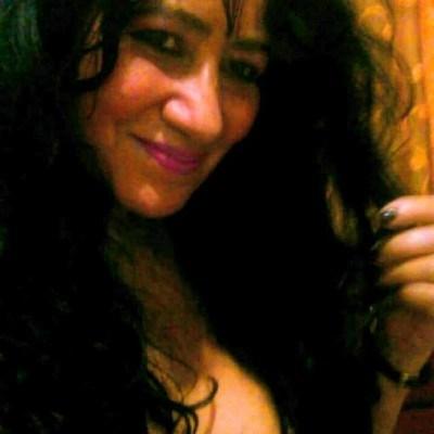 felina, 51 anos, Site de namoro gratuito