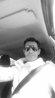 Paulo, 47 anos, Site de Relacionamento, Namoro e Encontros Grátis. Namoro online