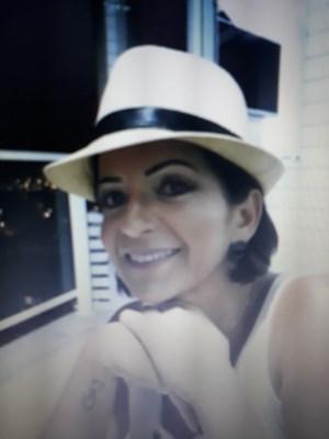 Silva44, 53 anos, site de namoro gratuito