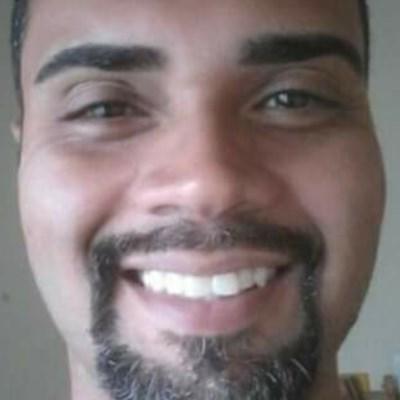 Paulista, 39 anos, site de namoro gratuito
