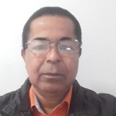 José Pedro Silva, 56 anos, site de encontros