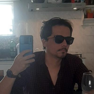 Junior sp, 34 anos, site de relacionamento gratuito