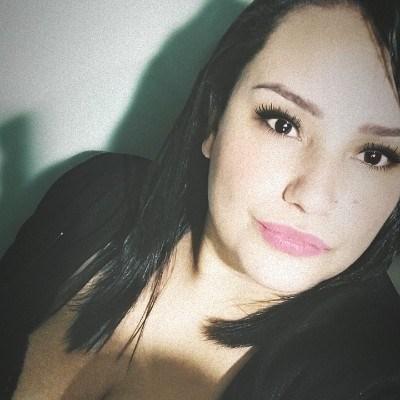 Myrella, 22 anos, Site de namoro gratuito