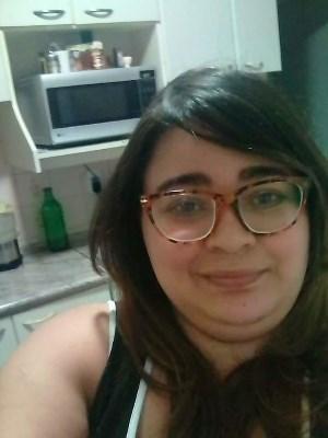 Lauã, 25 anos, gratis