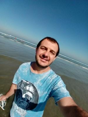 Rodrigo, 40 anos, site de namoro gratuito