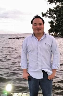 Carlos, 41 anos, almas gemeas