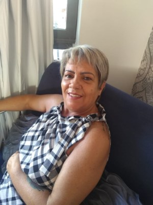 Gata, 59 anos, namoro online gratuito