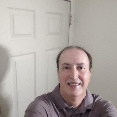 Simon, 56 anos, namoro