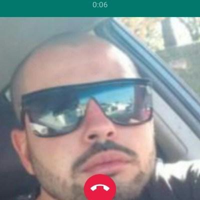Léo, 26 anos, Site de Relacionamento, Namoro e Encontros Grátis. Namoro online