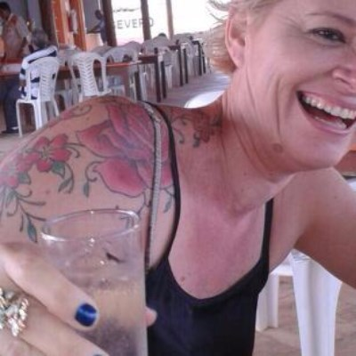 mary, 38 anos, namoro online gratuito