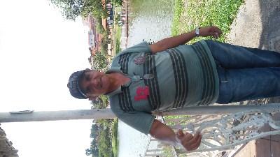 Valter, 59 anos, namoro online gratuito