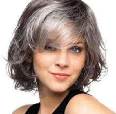 Iva, 40 anos, tinder