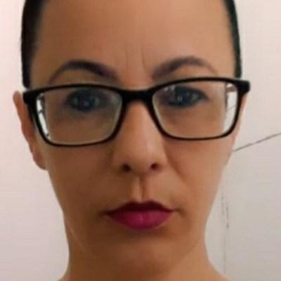 Mari, 49 anos, site de namoro gratuito