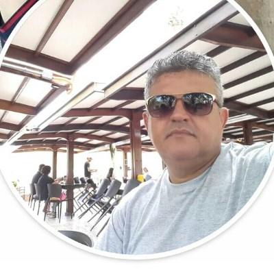 J Neto, 51 anos, site de namoro