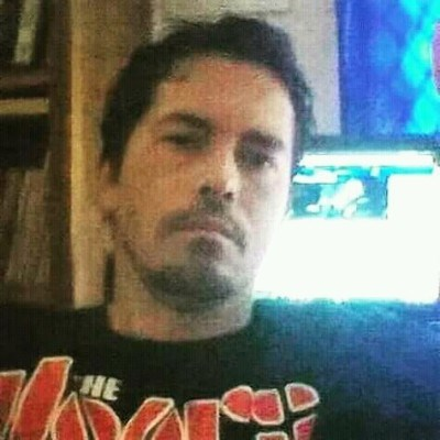 Jimbo, 41 anos, site de namoro gratuito