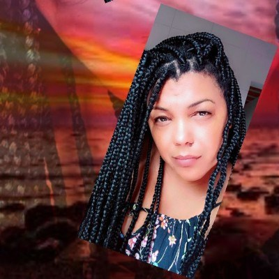 Rose gomes, 41 anos, namoro online gratuito
