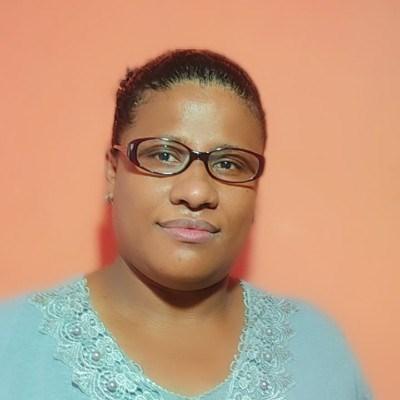 Eliete, 38 anos, namoro online gratuito