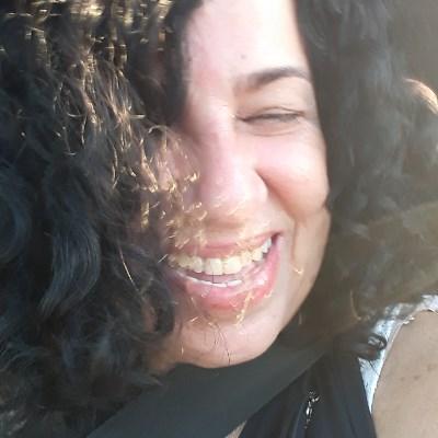 laila, 55 anos, site de namoro