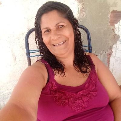 Abigail, 55 anos, site de encontros
