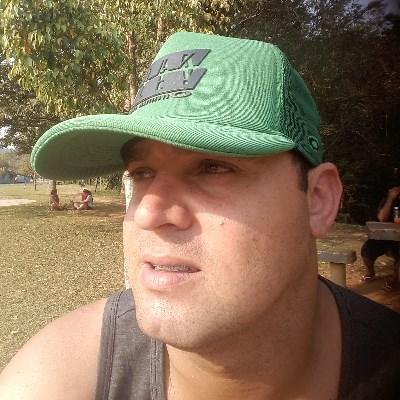 Rocha, 34 anos, Site de namoro, relacionamento e Encontros Grátis. Namoro online