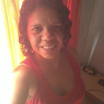 Jenifer Luciane, 36 anos, namoro online