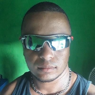 Marciel Bernardo, 38 anos, site de namoro