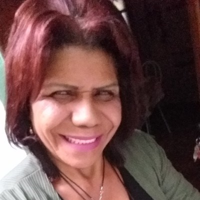 Nega, 59 anos, site de namoro gratuito