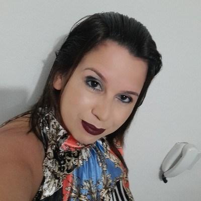 nara, 30 anos, namoro online