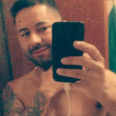 Rogério, 34 anos, site de namoro