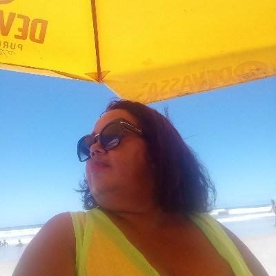 Lindacy, 56 anos, namoro online