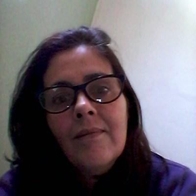 Marcia, 44 anos, Site de namoro gratuito
