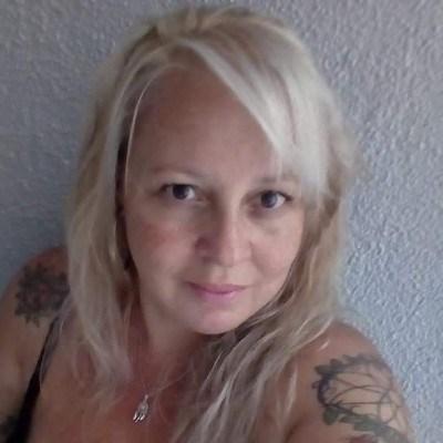Kátia katinha, 45 anos, site de namoro