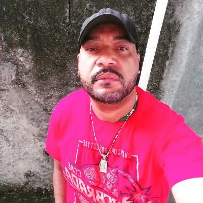 Jose Mauricio, 47 anos, site de relacionamento gratuito