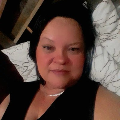 Elaine Sousa, 43 anos, namoro