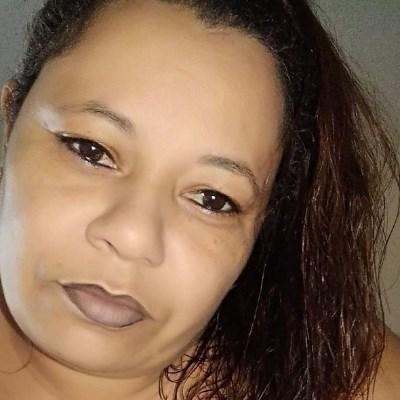 Fofinha manhosa, 39 anos, site de relacionamento