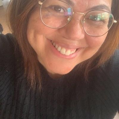 Anjoazul, 53 anos, site de encontros