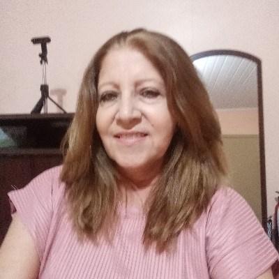 Caramelo, 59 anos, site de encontros