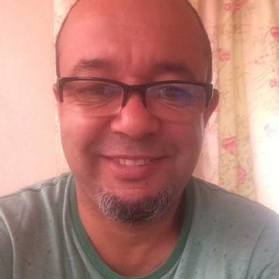Gauchinho, 47 anos, site de relacionamento gratuito