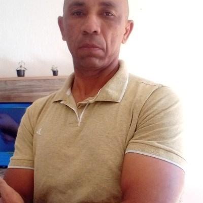 Moreno SP, 45 anos, site de relacionamento gratuito