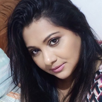 Zana, 47 anos, site de namoro