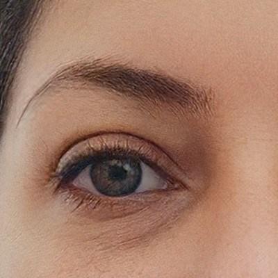Sagitariana, 52 anos, site de namoro
