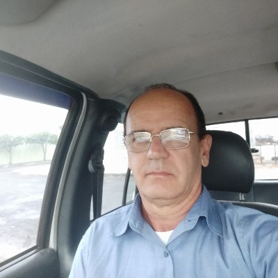 Ilton, 55 anos, namoro online gratuito