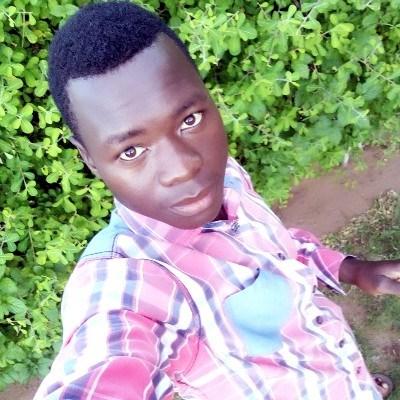 Nhamane, 25 anos, site de namoro gratuito