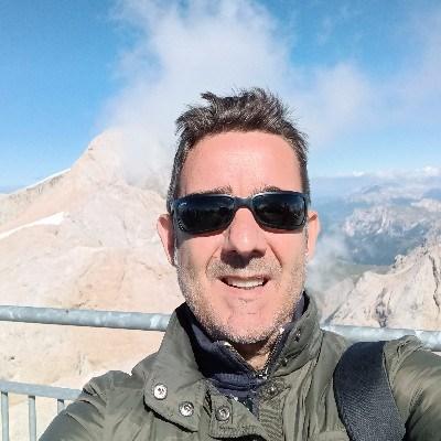 Giovanni, 45 anos, site de namoro gratuito