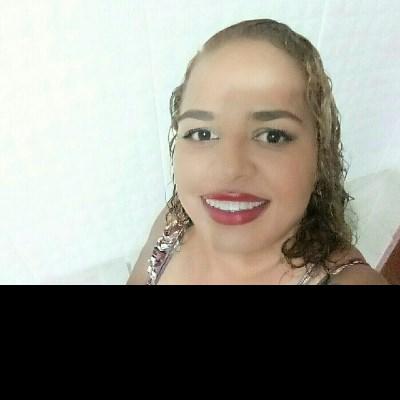 Naninha, 28 anos, app de namoro gratuito