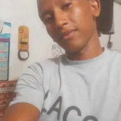 Renato, 29 anos, site de encontros