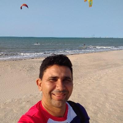 Paulo, 38 anos, site de relacionamento gratuito