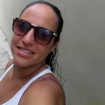 Simony, 36 anos, namoro online gratuito
