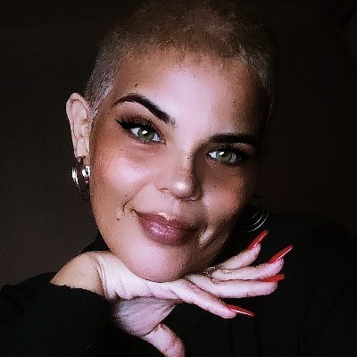 Flavinha, 45 anos, namoro